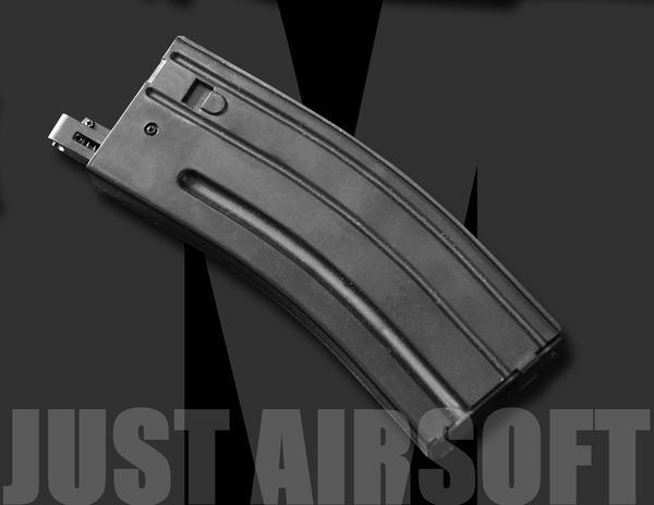 ha2020ba-airsoft-gun-mag-1_grande