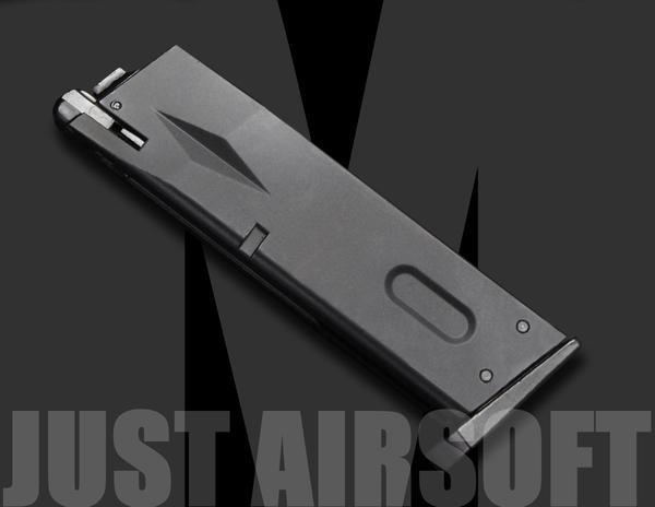 hg-gas-pistol-mag-1_grande