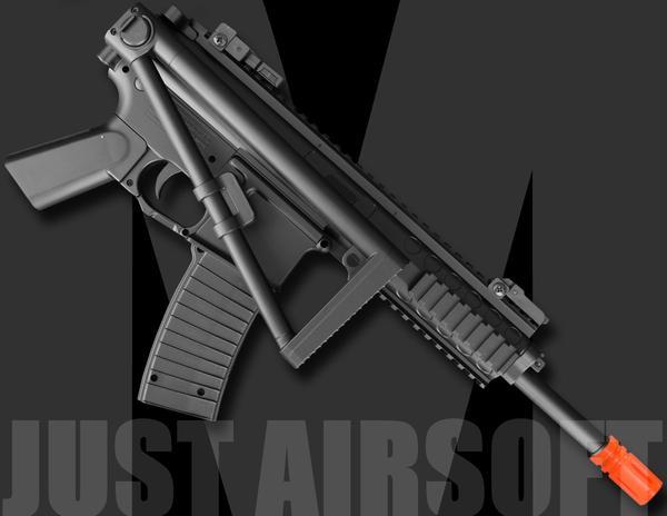 m307f-spring-airsoft-gun-usa-1_grande