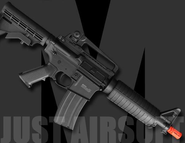 m4-cqb-at-jbbg-gun-2_grande