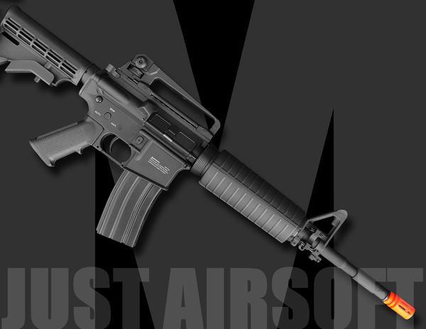 m4-src-sportline-usa-1-airsoft-gun_grande