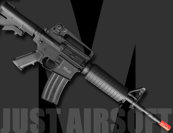 m4a1-airsoft-gun-at-jbbg-usa-1_grande