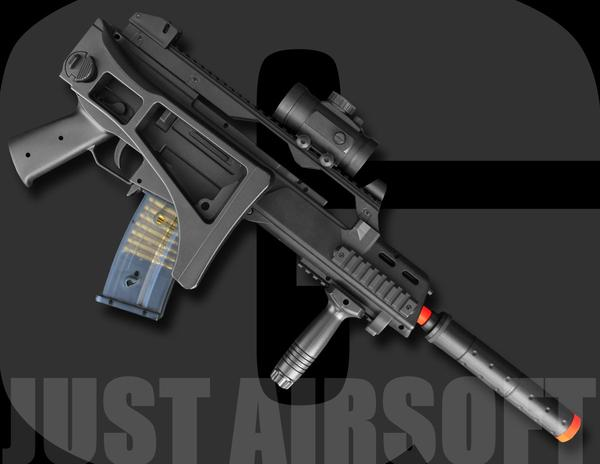 m85-g36-airsoft-gun--usa-1_grande