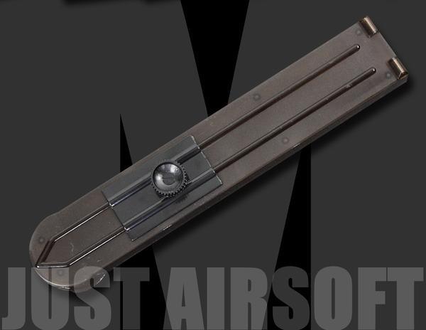 mag1-airsoft-gun_grande