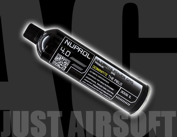 nuprol-gas-1-black_grande