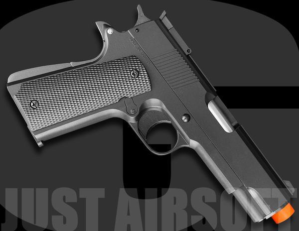 pistol-123-hg-at-usa-1_grande