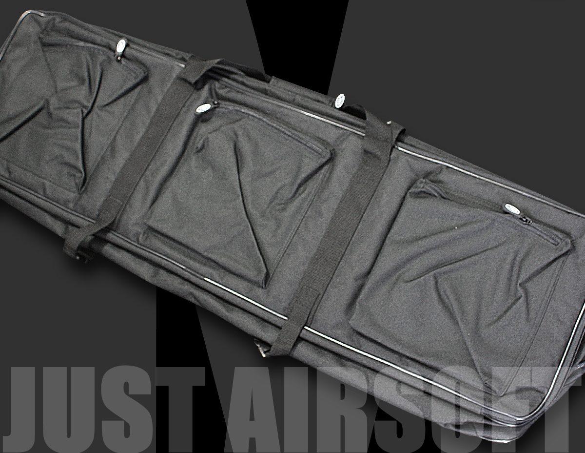 SRC102 Airsoft Gun Bag