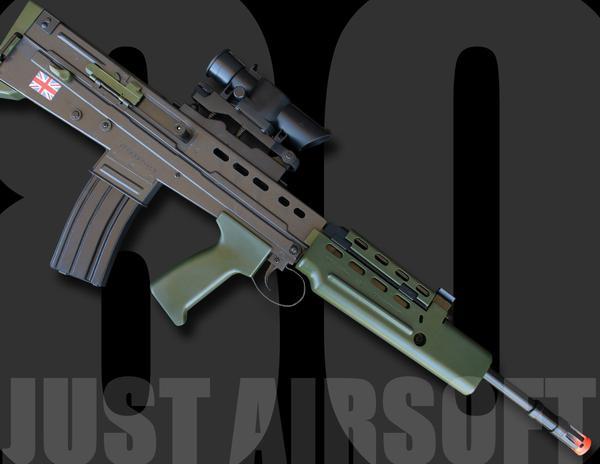 sa80-usa-1-gun-1-at-jbbg_grande