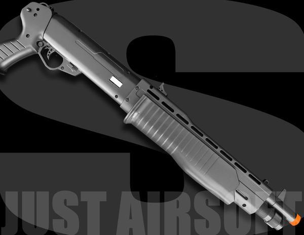 shotgun-usa-2_grande