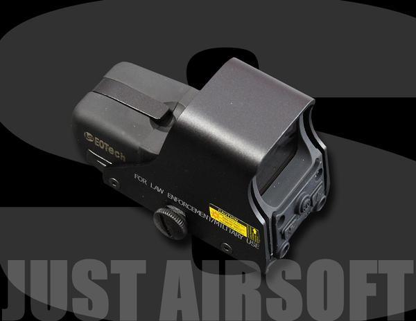 small-scope-agg2_grande
