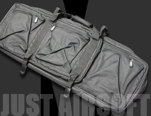 SRC104 Rifle Bag