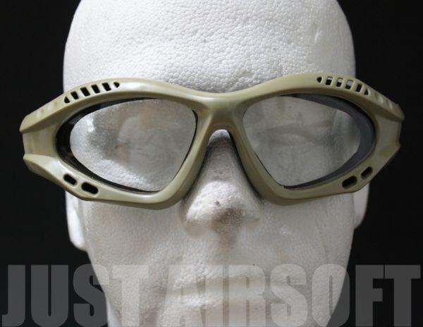 tan-goggles-perspext-1