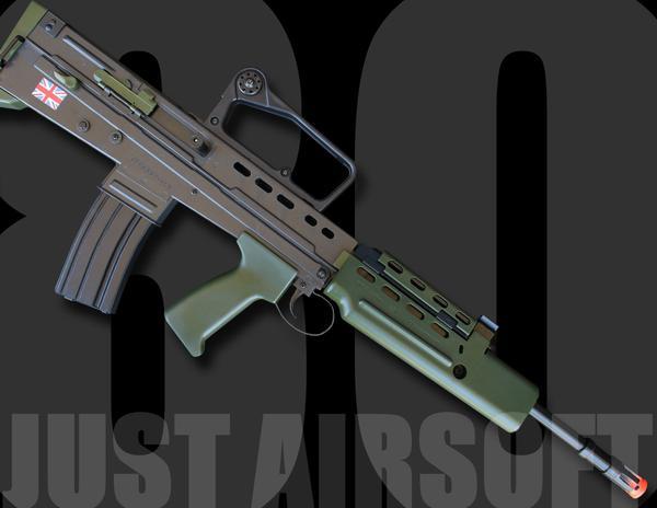 usa-gun-sa80-2_grande