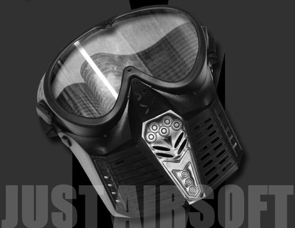 usa-mask-222_grande