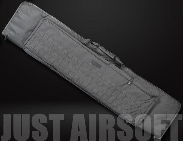 GB02 M4 Functional Bag (120CM) Black