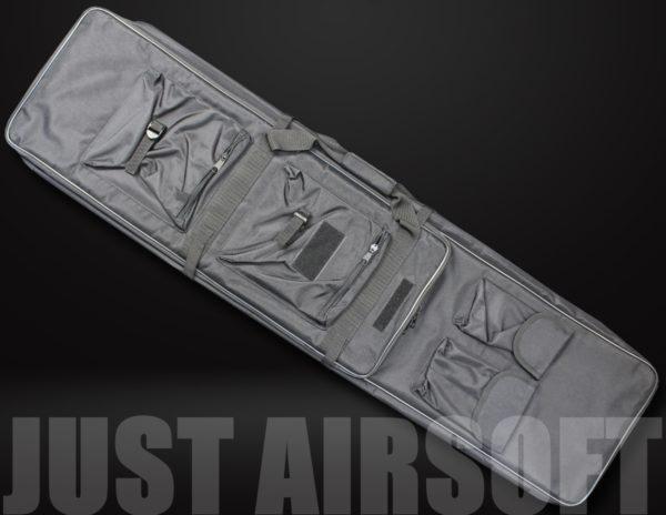 GB04 Portable Carry Bag (120CM) Black