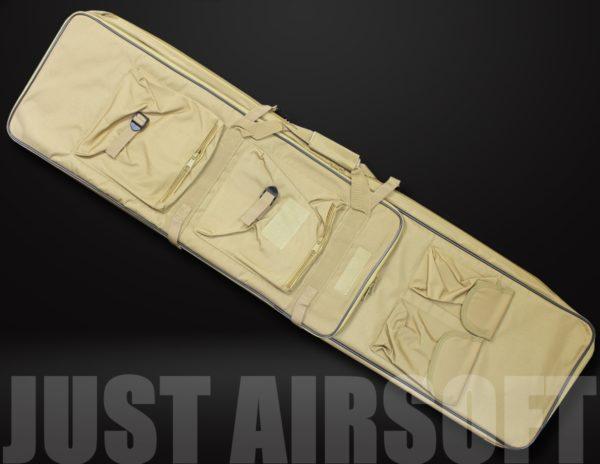GB04 Portable Carry Bag (120CM) Tan