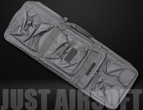 GB20 Portable Carry Bag (89CM) Black