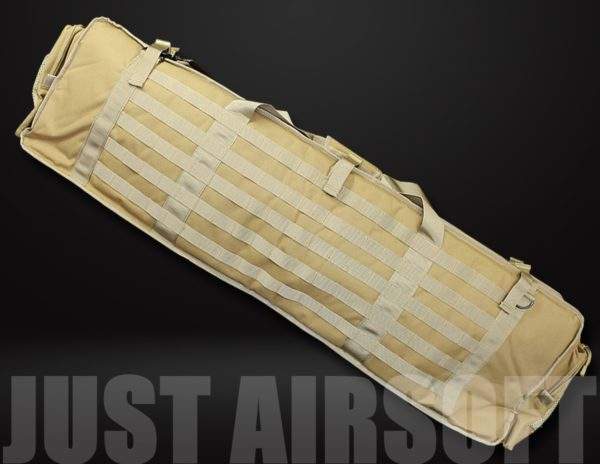 GB27 249 Tactical Feature Pack (115cm) TAN