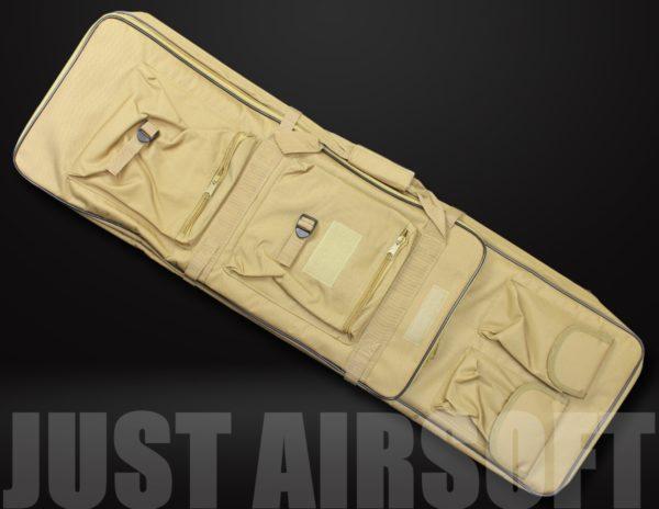 GB03 Portable Carry Bag (100CM) Tan