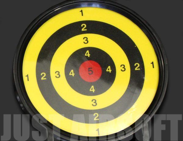 Sticking Target 219 US