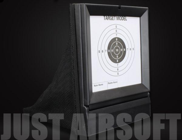 Shooting Target 217 US