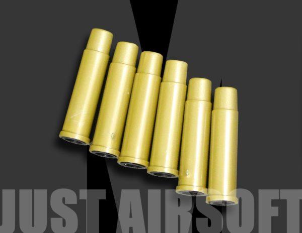 937 Shell Mag US