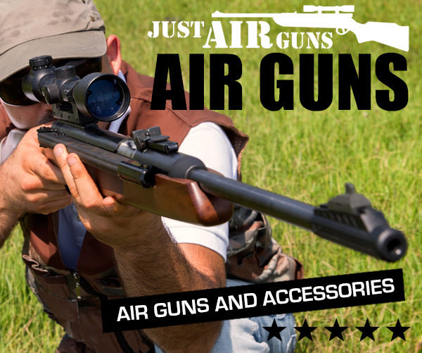 just air guns link