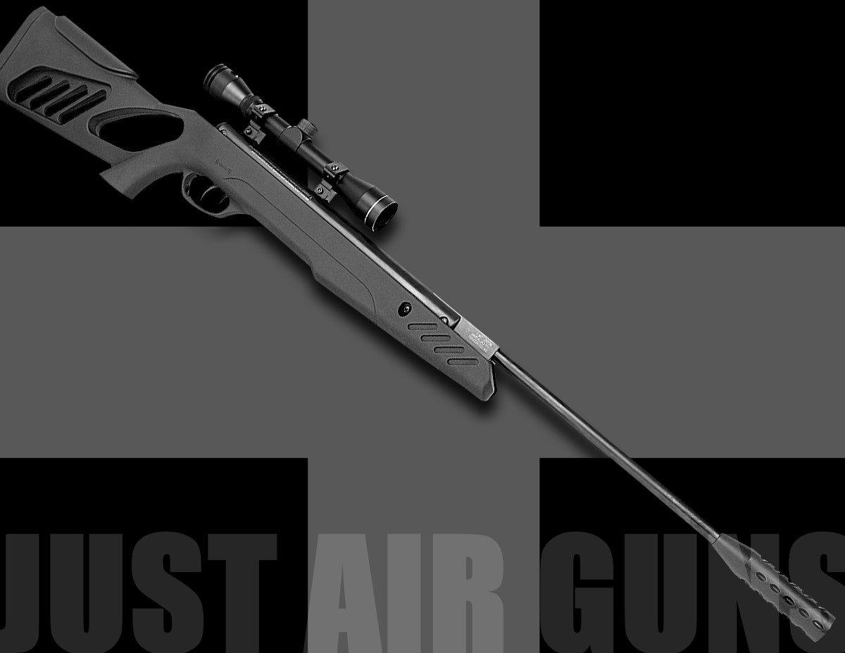 swiss-arms-air-rifle-tag1-black-1