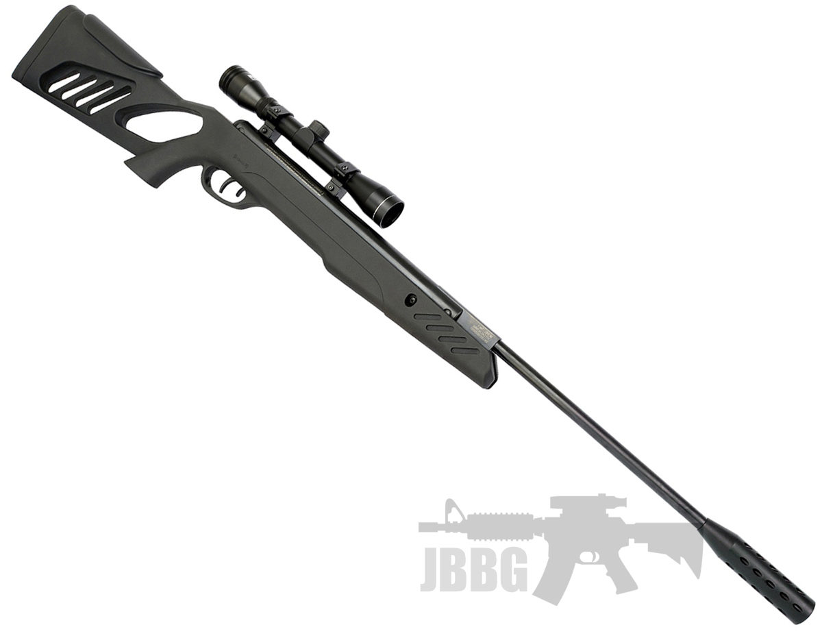 swiss-arms-tac1-full-stock-air-rifle-at-jbbg