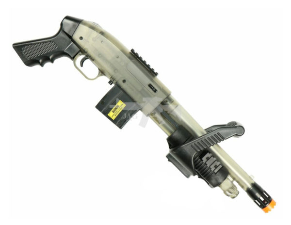 MOSSBERG-CHAINSAW-AIRSOFT-SHOTGUN