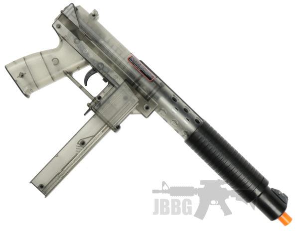 Blackwater KG-9 Spring Airsoft Gun