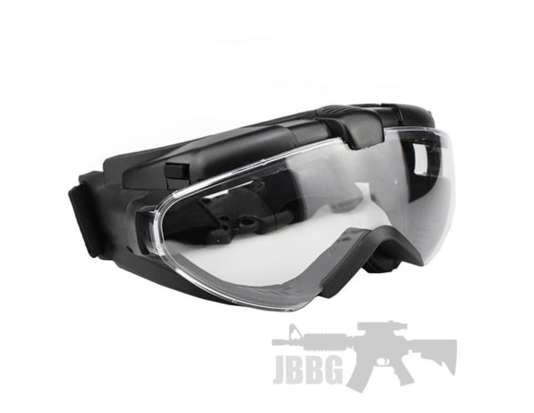 Tactical Military Marui Airsoft Goggles