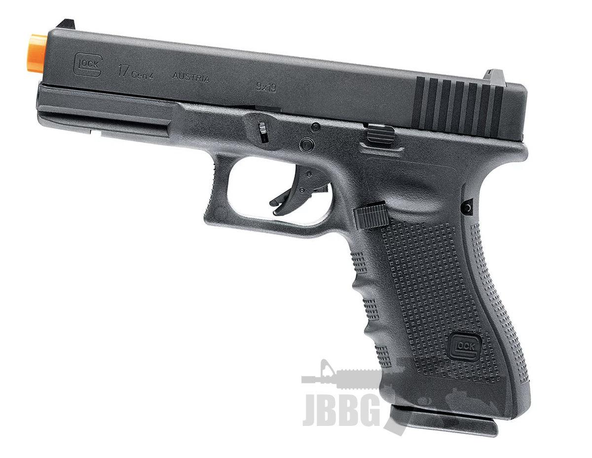 glock-airsoft-pistol