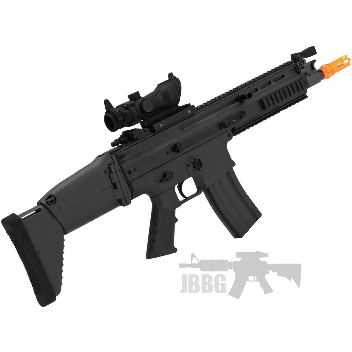 fn-herstal-scar-airsoft-rifle-aeg-electric-3