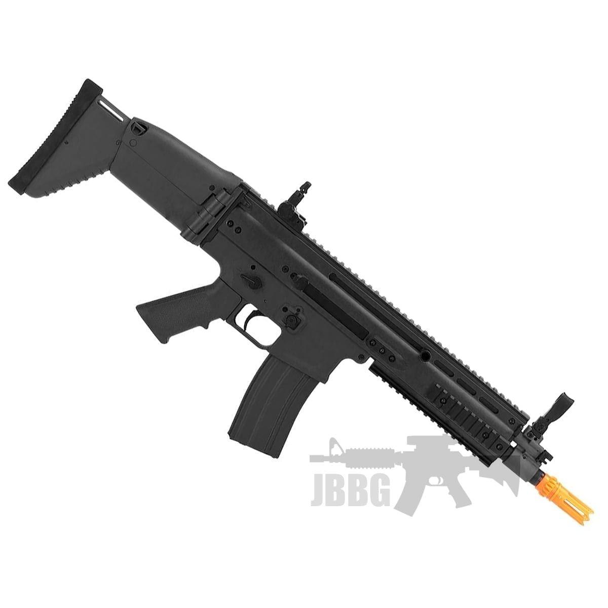 fn-herstal-scar-airsoft-rifle-aeg-electric-best
