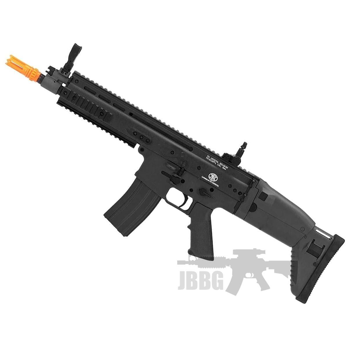 fn-herstal-scar-airsoft-rifle-aeg-electric
