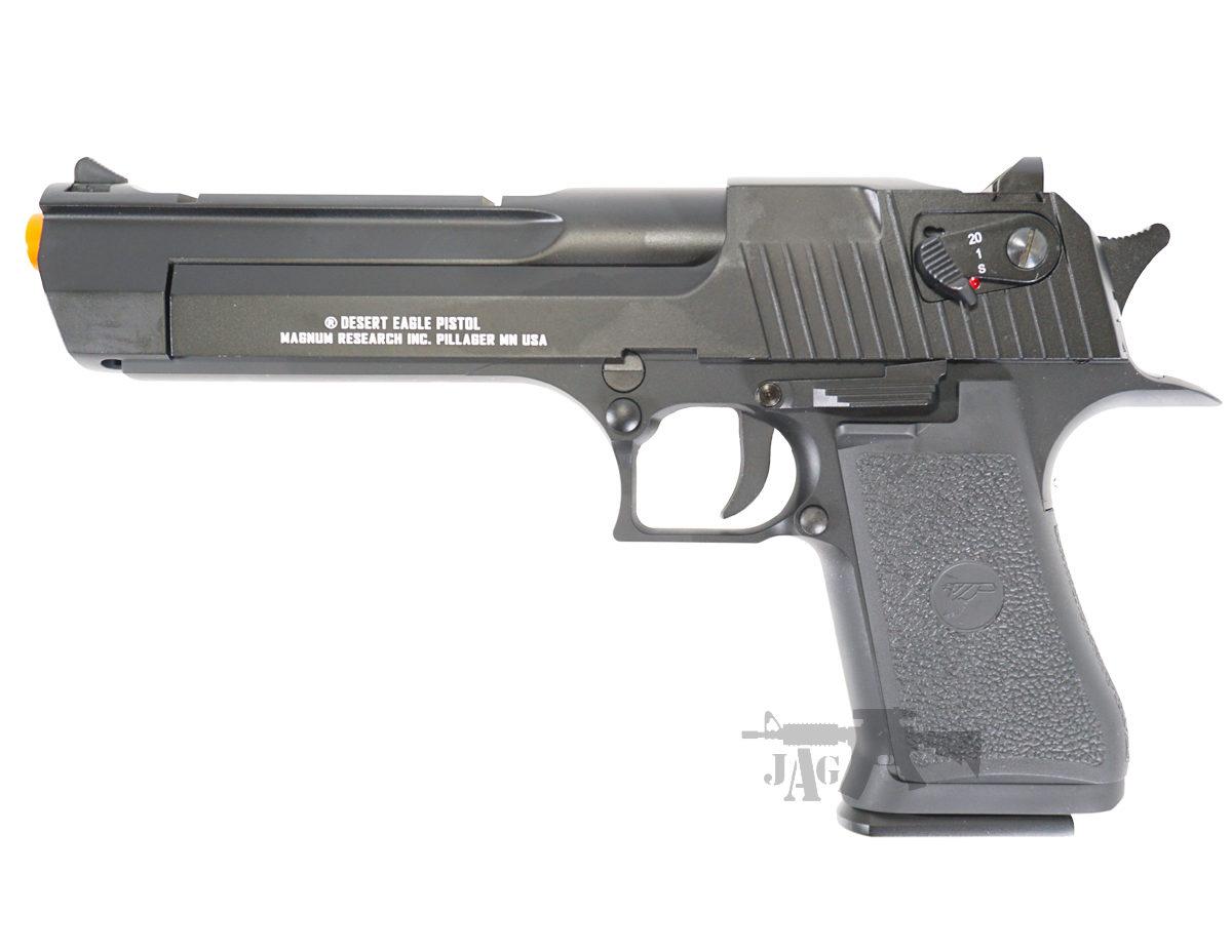 DEC021