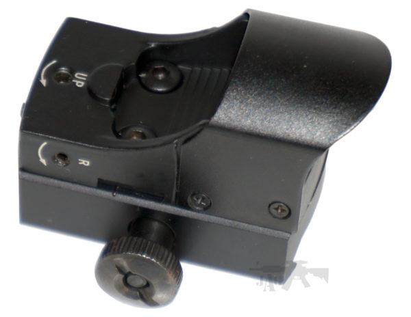 AXR1096-T2