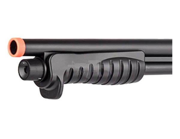 M401-BREACHER-SPRING-PUMP-ACTION-SHOTGUN-1