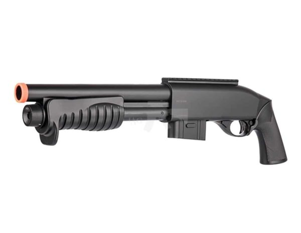 M401-BREACHER-SPRING-PUMP-ACTION-SHOTGUN-2