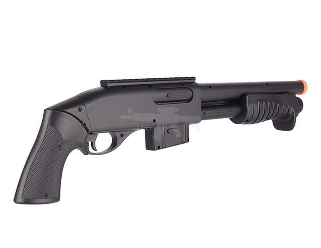 M401-BREACHER-SPRING-PUMP-ACTION-SHOTGUN-3