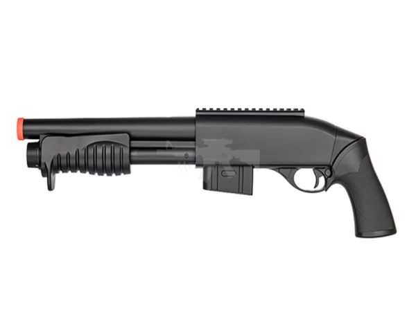 M401-BREACHER-SPRING-PUMP-ACTION-SHOTGUN-4