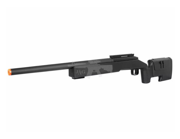 M62-DOUBLE-EAGLE-AIRSOFT-SNIPER-RIFLE_1