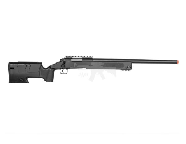 M62-DOUBLE-EAGLE-AIRSOFT-SNIPER-RIFLE_2