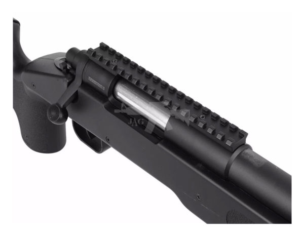 M62-DOUBLE-EAGLE-AIRSOFT-SNIPER-RIFLE_3