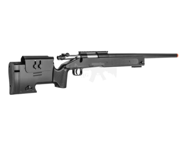M62-DOUBLE-EAGLE-AIRSOFT-SNIPER-RIFLE_4