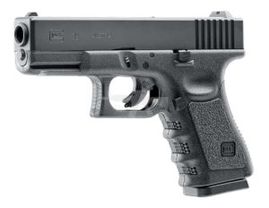GLOCK-G19-GEN-3-.177-CO2-AIRGUN-PISTOL-1