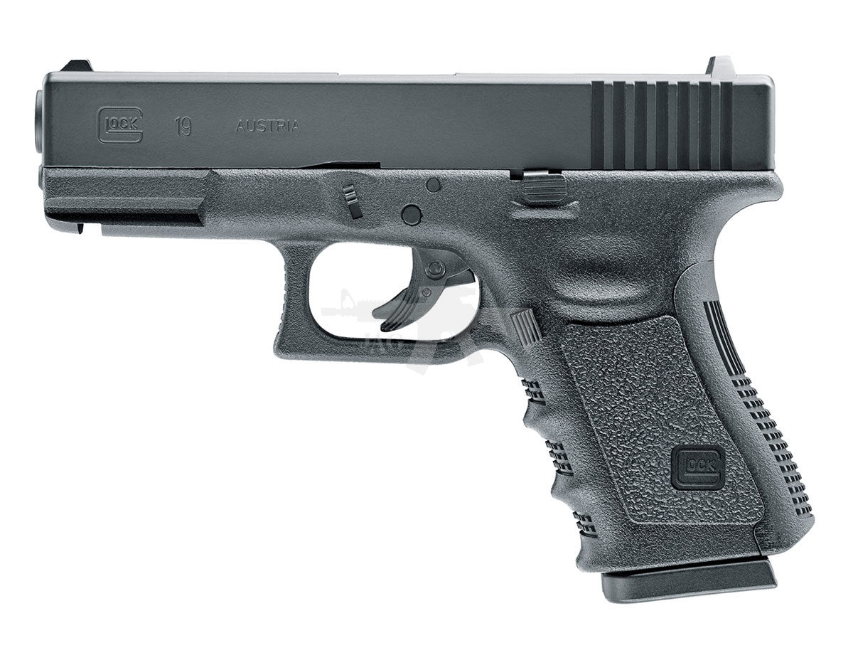 GLOCK-G19-GEN-3-.177-CO2-AIRGUN-PISTOL