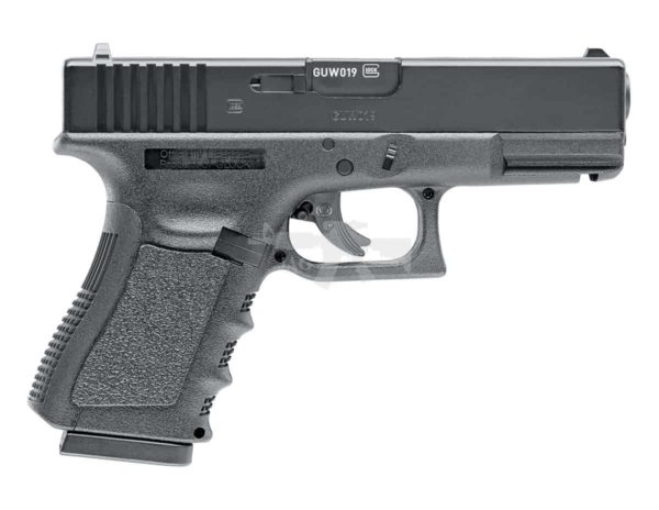 GLOCK-G19-GEN-3-.177-CO2-AIRGUN-PISTOL-2